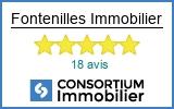 Fontenilles Immobilier