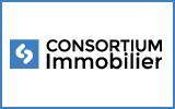 Voir les notes sur l'agence immobilière Immo Project