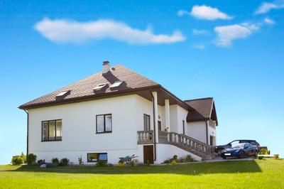 crédit immobilier : Crédit immobilier : Guide pratique du prêt immobilier