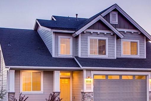 estimation Notaire : L'estimation immobilière de sa maison par un notaire