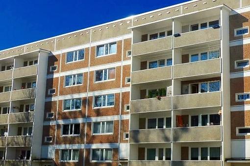 Estimation Loyer : Estimation Loyer : Comment faire estimer le loyer d'un appartement en location ?