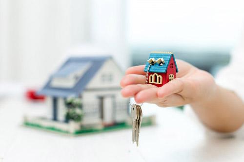 estimer sa maison soi-même : Comment estimer sa maison soi-même ?