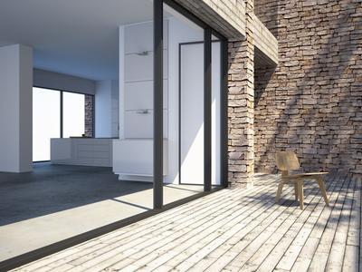 faire construire sa maison : Construction neuve: les différents prestataires et intervenants