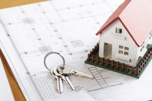 transfert de bail de location : Le transfert d'un bail de location : qui peut en bénéficier et quelles sont les conditions?