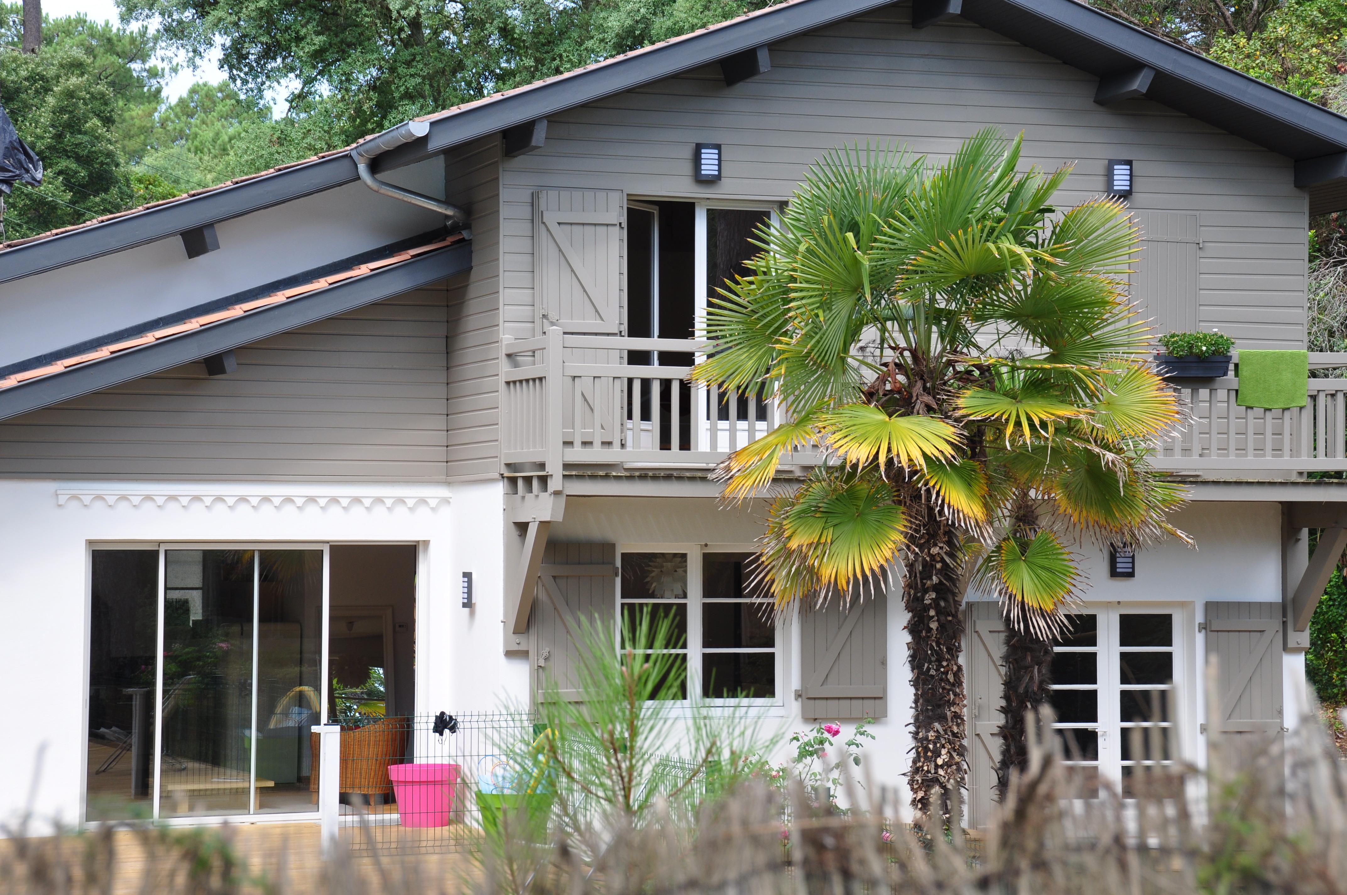 achat maison : Achat maison: tout ce qu'il faut savoir avant d'acheter une maison