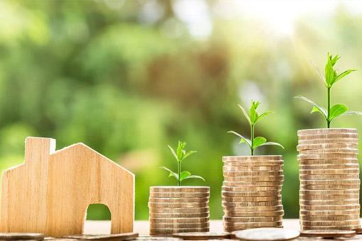 Faire estimer sa maison par un notaire pour une succession : Faire estimer sa maison par un notaire pour une succession