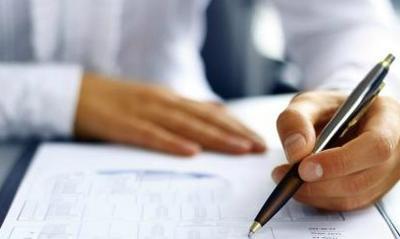 loi hoguet : Loi hoguet : la réglementation de l'activité immobilière