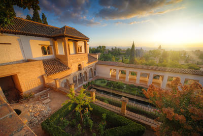 conseils pour la vente de son bien immobilier  : Vendre sa maison en France et à l'étranger: comment ça marche?