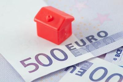 crédit logement  : Crédit logement : tout savoir sur cette garantie de crédit immobilier