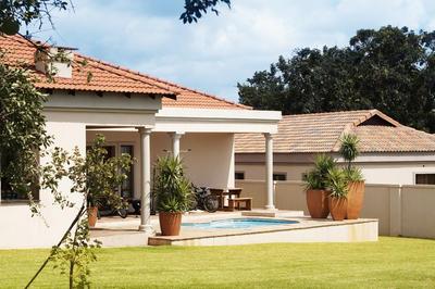 Constructeur de maison individuelle tout savoir sur les constructeurs - Constructeur maison annecy ...