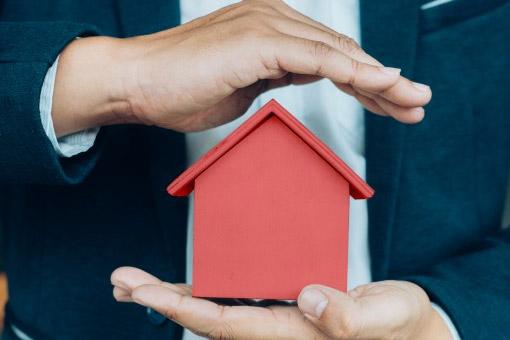 promoteur immobilier : Promoteur immobilier :qu'est-ce que c'est?