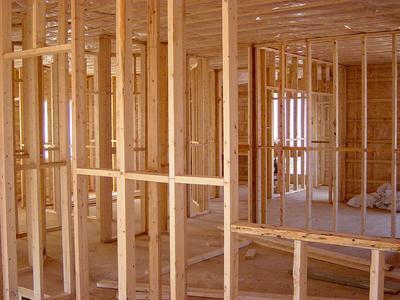 Construire Sa Maison SoiMme Quel Est Le Principe De L
