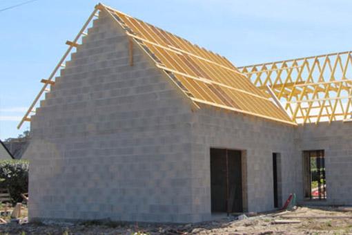 économies autoconstruction : Construire sa maison soi-même : que gagne t'on réellement? Les économies liées à l'autoconstruction