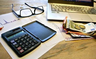 tarif de home staging : Combien coûte une opération de home staging ?