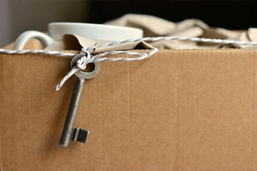étapes d'une vente sur saisie en immobilier  : Déroulement d'une vente sur saisie immobilière: toutes les étapes à connaître