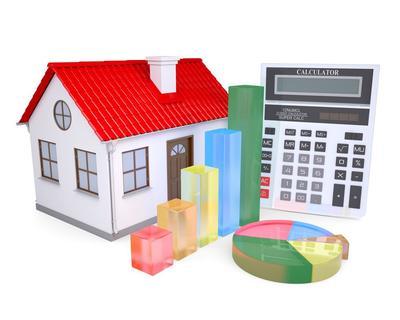 hypothèque ou crédit logement : Crédit logement ou Hypothèque: comment choisir?