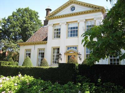 Vente Sur Saisie Immobiliere Comment Eviter La Saisie De Sa Maison