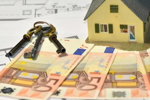 restitution de la garantie Crédit Logement : Comment se passe la Restitution de sa garantie Crédit Logement?