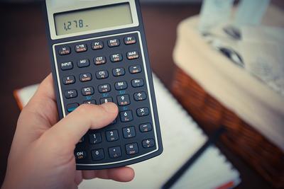 estimation immobilière : Estimation immobilière : tout ce qu'il faut savoir (qui, comment, coût)