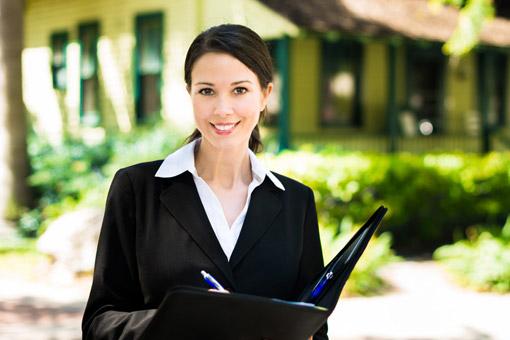 agent immobilier salarié : Agent immobilier salarié : avantages, inconvénients et rémunérations