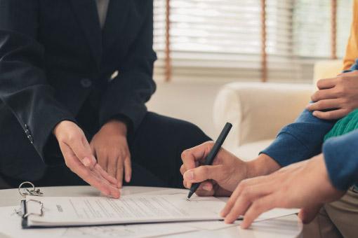 agent commercial immobilier  : Agent commercial immobilier: tout savoir sur ce statut