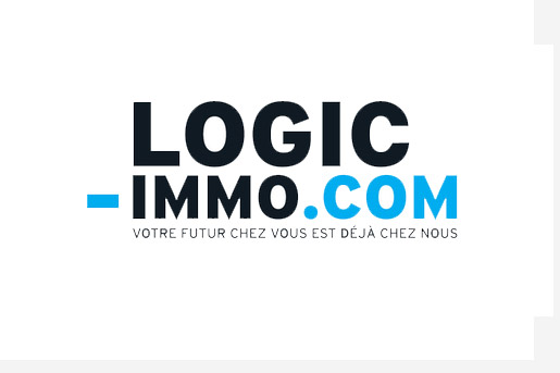 logic immo : Logic Immo: zoom sur ce portail immobilier national