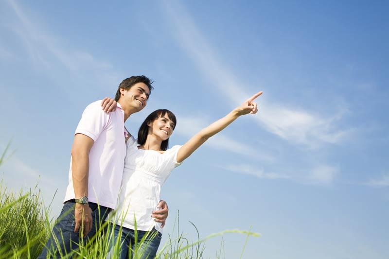 Guide immobilier pour l 39 achat et la location d 39 un bien for Location achat immobilier