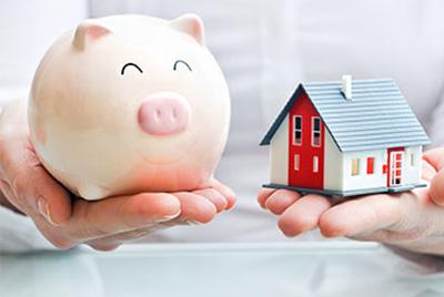 estimation maison gratuite: estimez votre bien immobilier en 10 clics!
